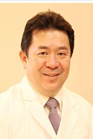 オアシス歯科医院 東刈谷の院長の画像