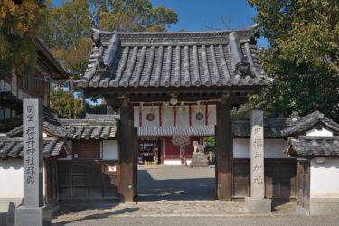 【2021年4月更新】堺市南区周辺でホワイトニングにおすすめのサロン・歯科6選|大阪府