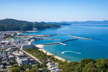 【2021年9月更新】洲本市周辺でホワイトニングにおすすめのサロン・歯科3選 兵庫県