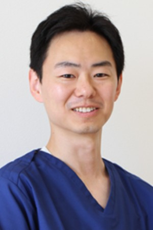 SUMIYA DENTAL CLINIC(すみや歯科クリニック)の院長の画像