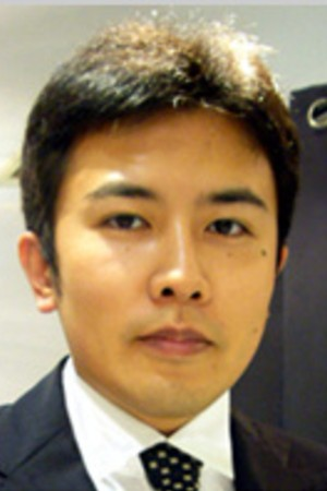 TANAKA DENTAL OFFICE(たなか歯科)の院長の画像