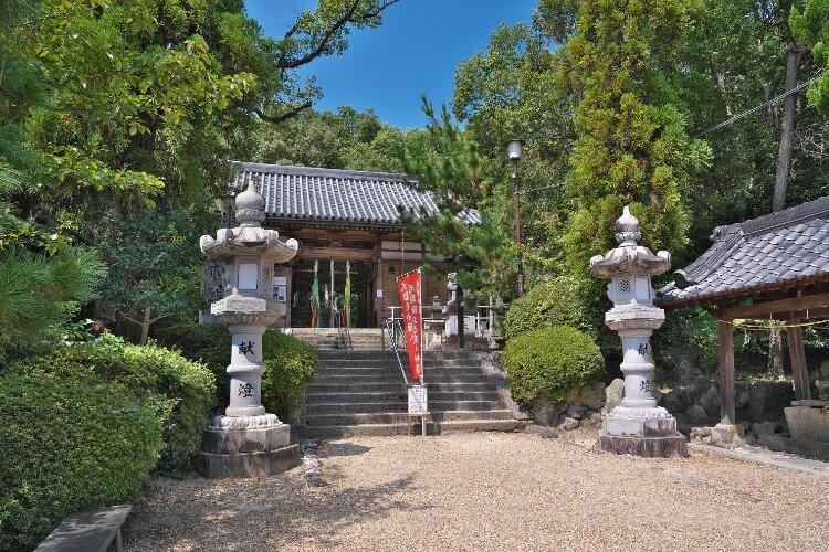 富田林市のイメージ画像