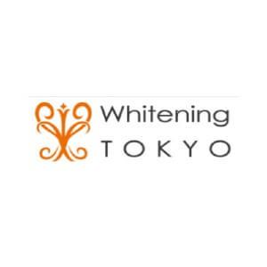 WhiteningTOKYO(ホワイトニング東京)のロゴ