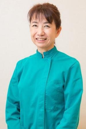 WHITE ESSENCE(ホワイトエッセンス)静岡呉服町の院長の画像