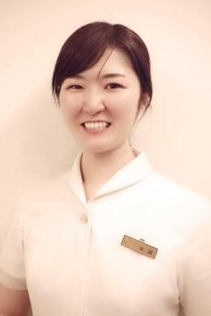 WHITE ESSENCE(ホワイトエッセンス)京都四条の院長の画像