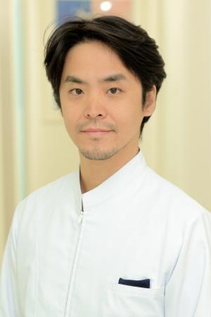 WHITE ESSENCE(ホワイトエッセンス)豊田大林の院長の画像