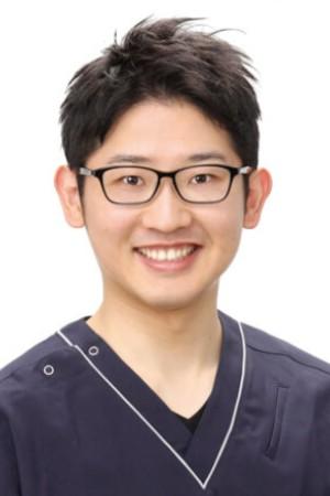 西宮アクア歯科クリニックの院長の画像