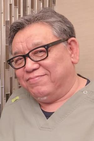 ホワイトニングサロンBeaute神戸元町デンタルクリニックの院長の画像