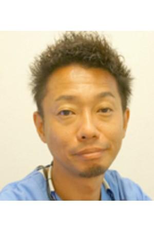 Fujibayashi Dental Clinic(フジバヤシ歯科クリニック)の院長の画像