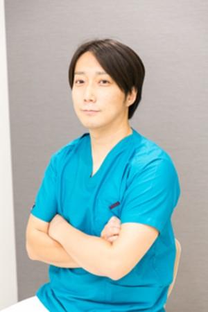 Hirakawa Dental Clinic(平川歯科クリニック)の院長の画像