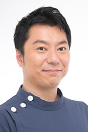 かとう歯科クリニックの院長の画像