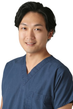 LUNA DENTAL CLINIC(ルナ歯科クリニック)の院長の画像