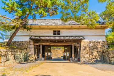 【2021年4月更新】丸亀市周辺でホワイトニングにおすすめの歯科医院2選|香川県