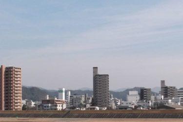 【2021年4月更新】広島市中区周辺でホワイトニングにおすすめのサロン・歯科8選|広島県