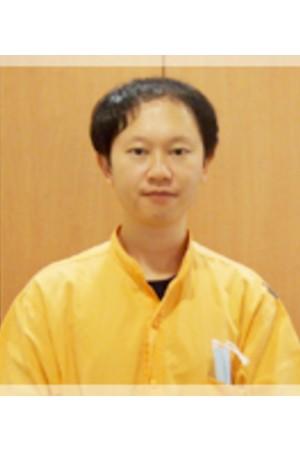 NOHARA DENTAL CLINIC(のはら歯科クリニック)の院長の画像