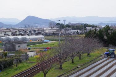 【2021年4月更新】高松市・太田周辺でホワイトニングにおすすめの歯科医院2選|香川県