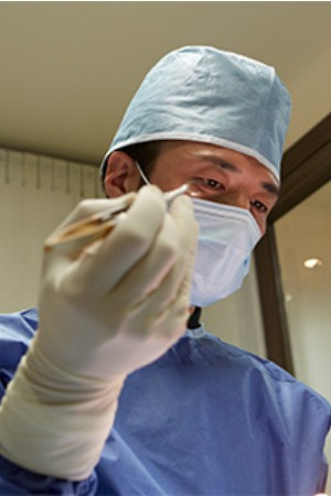 SMILE PLAN Yamamoto Dental Clinic(スマイルプランやまもと歯科クリニック)の院長の画像