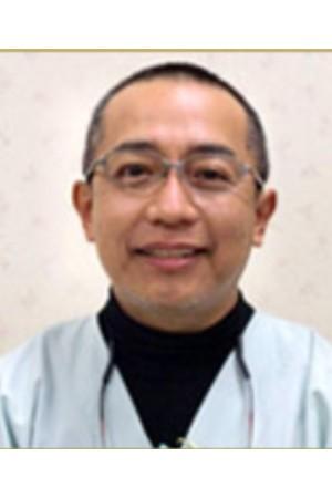 Medical Corporation TSUJI DENTAL CLINIC(つじ歯科医院)の院長の画像