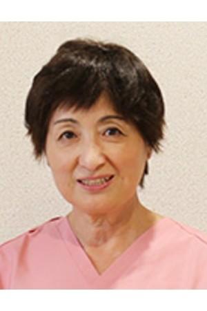 UEHARA DENTAL CLINIC(上原歯科)の院長の画像