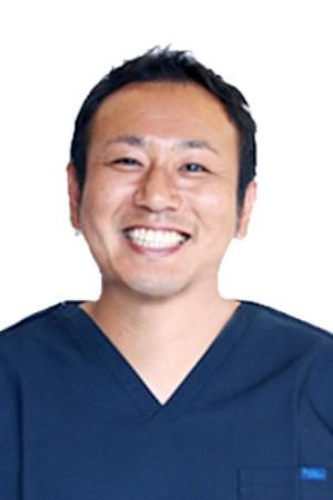 Wakaki Dental Clinic(わかき歯科クリニック)の院長の画像