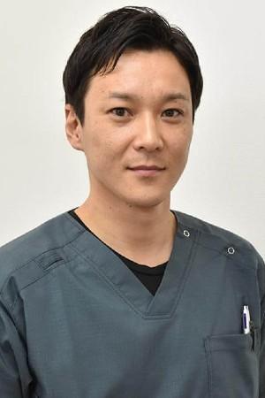 YAMADA DENTAL CLINIC(山田歯科クリニック)の院長の画像
