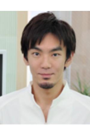 吉田歯科クリニックの院長の画像