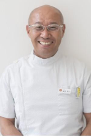 You Dental Clinic(悠デンタルクリニック)の院長の画像