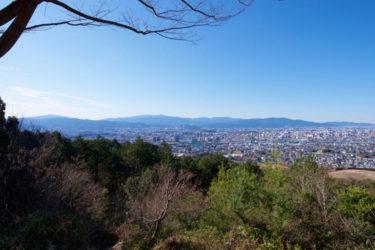 【2021年6月更新】大野城市周辺でホワイトニングにおすすめのサロン・歯科3選|福岡県