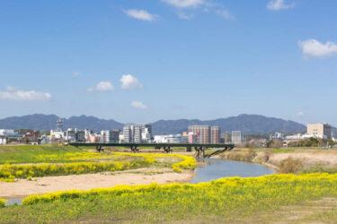 【2021年1月更新】飯塚市周辺でホワイトニングにおすすめの歯科医院5選|福岡県