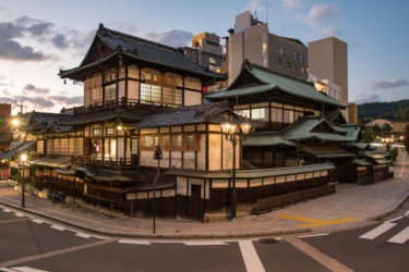 【2021年2月更新】松山市周辺でホワイトニングにおすすめのサロン・歯科10選|愛媛県