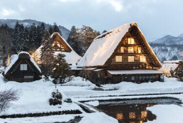 【2021年6月更新】岐阜県周辺でホワイトニングにおすすめのサロン・歯科10選