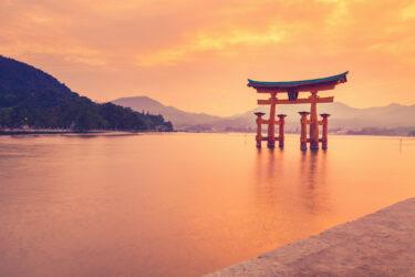 【2021年7月更新】広島県周辺でホワイトニングにおすすめのサロン・歯科10選