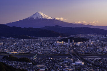 【2021年4月更新】静岡県周辺でホワイトニングにおすすめのサロン・歯科10選