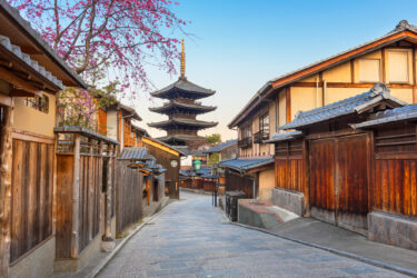 【2021年6月更新】京都府周辺でホワイトニングにおすすめのサロン・歯科10選